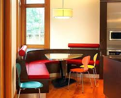 l shaped kitchen table l shaped red dining table bench hexagon shaped kitchen table