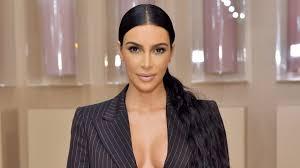 kim kardashian s suing a makeup app for