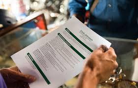 Fedex Resume Printing