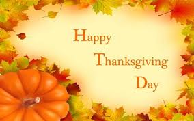 an essay on thanksgiving day for students kids and children an essay on thanksgiving day