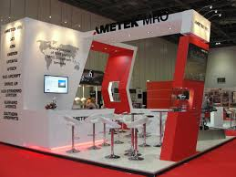 Bespoke Display Stands Uk Eye Catching Bespoke Exhibition Stands Oxford Inspire Displays 79