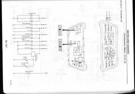 nissan b wiring diagram nissan wiring diagrams online