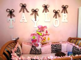 diy teenage bedroom decorating ideas girly bedroom decorating ideas for teens exciting image of teens bedroom