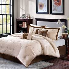 madison park camden 7 piece comforter set ping great deals on