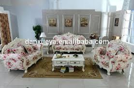 fl print sofas french used patio furniture fl print fabric sofa fl print sofa india