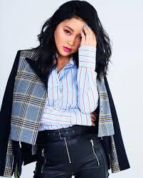 Lana condor   17 questions. Lana Condor Bio Age Net Worth Boyfriend Pictures Legit Ng