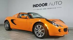 2018 lotus for sale. brilliant for 2005 lotus elise for sale in medina mn to 2018 lotus