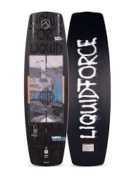 Kneeboard Weight Chart Butterstick Pro Wakeboard Liquidforce Com Liquid Force