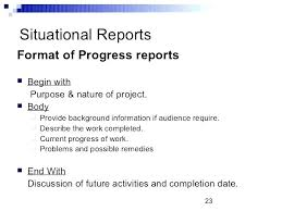 Quarterly Report Formats Quarterly Report Template Word Vivafashion Info