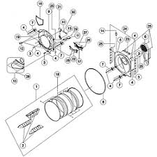 maytag model mde9700ayw residential dryer genuine parts Basic Electrical Wiring Diagrams at Mde9700ayw Wiring Diagram