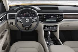 2018 volkswagen beetle interior. fine interior 2018 volkswagen atlas dashboard for volkswagen beetle interior j