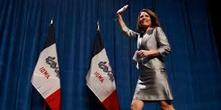Image result for michele bachmann family