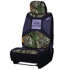 realtree low back camouflage 47 in x 21 in x 5 in