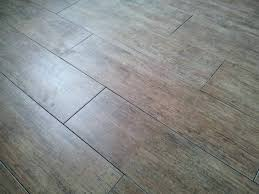 aqualoc laminate floor photo of marble ca united states maple wood grain aqua step laminate flooring