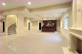 Basement Carpeting Ideas Best Design Inspiration