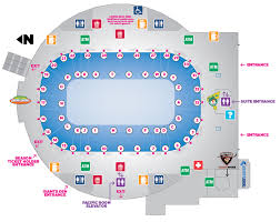Imperial Vancouver Seating Chart Online Ticket Office Seating Charts