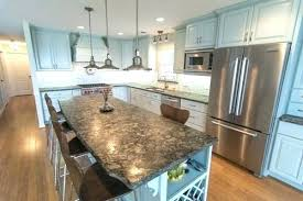 remove stains granite countertop how to remove stains from cultured marble by remove water