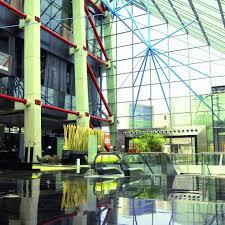 Hotel Internacional Ramblas Cool Nh Collection Barcelona Tower Catalonia Hotel Reviews Photos