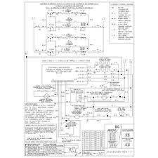 kenmore electric range wiring diagram kenmore kenmore electric range parts model 79046359400 sears partsdirect on kenmore electric range wiring diagram