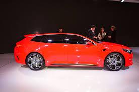 2015 australian new car release datesKia Optima Turbo Australia Price  CFA Vauban du Btiment