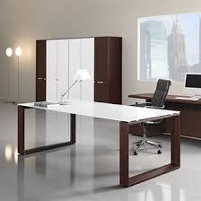 contemporary glass office desk. Engaging Glass Home Office Desk 25 Small Top Contemporary L