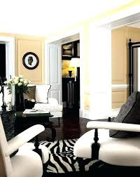 zebra print rug living room zebra print rugs zebra print rug startling zebra print living room