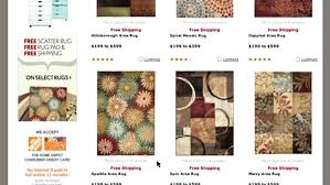home decorators collection coupons home design decorating