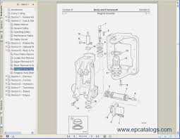 allison md3060 wiring diagram stolac org Allison 3000 Transmission Wiring Diagram cute allison md 3060 wiring diagram inspiration