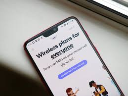 Us Mobile Review The Best Wireless Service Youre Not Using