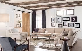 interior design furniture store. Design Services Interior Furniture Store