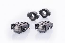 becker lighting. Aux LED Light - Fog Lights Flooter Becker Lighting