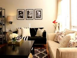 sofa living room decorating ideas with