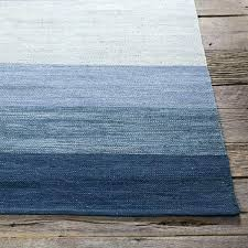 striped rugs rug blue black and white australia for red uk striped rugs