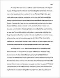 sociology the secret life of bees tran christina tran this is the end of the preview sign up to access the rest of the document