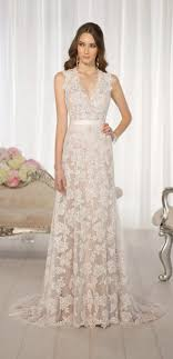 Essense Of Australia Fall 2014 Beautiful Belle And Wedding