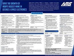 Cad Design Jobs In Hyderabad Jobs In Apollo Micro Systems Limited Vacancies In Apollo