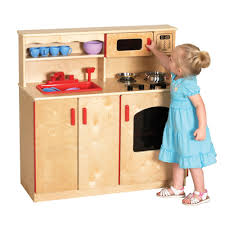 Preschool Kitchen Furniture Buy Cheap Toys Online Best Online Toys Stores In Usa