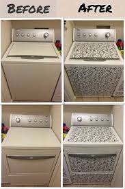 Contact Paper On Kitchen Cabinets 25 Best Ideas About Contact Paper On Pinterest Small Linen