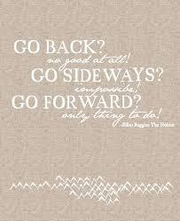 Bilbo Baggins Quotes Enchanting Bilbo Baggins Half Quote Quotes