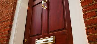 replace front doorHow to Replace Your Front Door  DoItYourselfcom