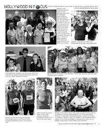 Hollywood Gazette November 2015 by Hollywood Gazette - issuu
