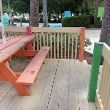 City Walk  City Walk  Cape Coral FLOutdoor Furniture Cape Coral Fl