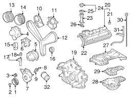 2006 honda pilot oem timing belt kit auto electrical wiring diagram related 2006 honda pilot oem timing belt kit