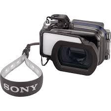 Sony Marine Pack Light Sony Mpk Wf Underwater Marine Pack For Sony Cyber Shot Dsc W350 Dsc W330