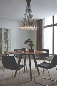 high tech lighting. the gambit led multiport chandelier family from tech lighting exudes undeniable beauty and warm contemporary style through its bold use of high end mixed