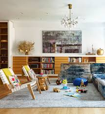 wooden furniture living room designs. Dramatic Living Room Wooden Furniture Living Room Designs