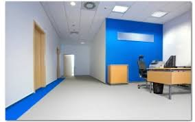 office floor tiles. Simple Office Commercial And Office Flooring With Stylish Interlocking Tiles And Floor Tiles