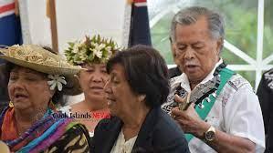 Cook Islands News on Twitter: