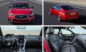 2018 infiniti q50. Simple Q50 Find An Infiniti Q50 Near You With 2018 Infiniti Q50 Car And Driver