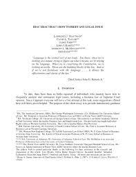 We did not find results for: Pdf Irac Irac Irac How To Brief A Supreme Court Opinion